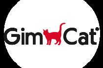 GimCat 2020
